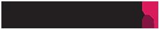 Kylttipiste Oy logo